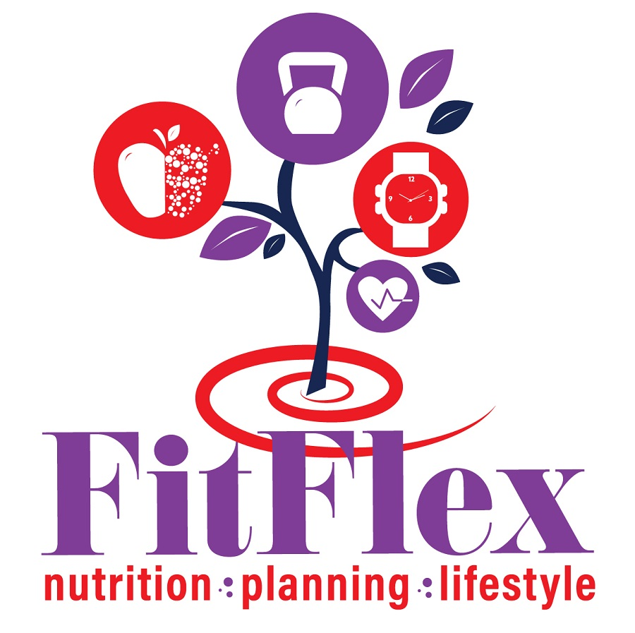 Fit Flex Nutrition