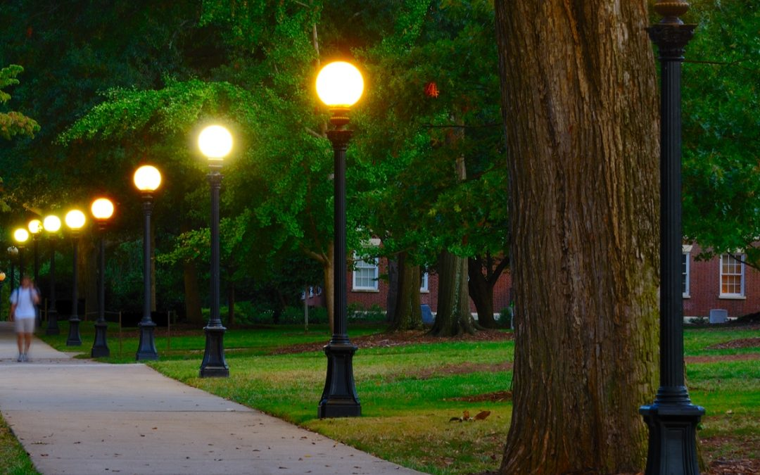 Researching Colleges: What to Ask Current Students