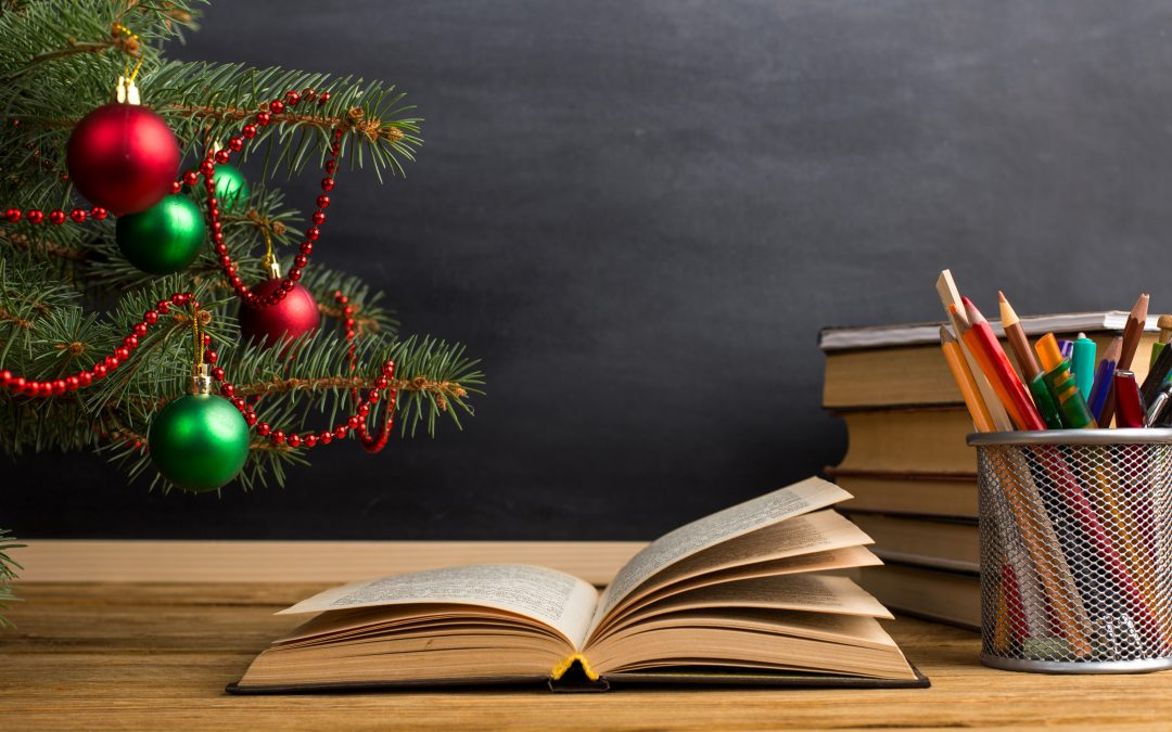 Welcoming Your Student Home: Tips to Make the Most of the Holidays
