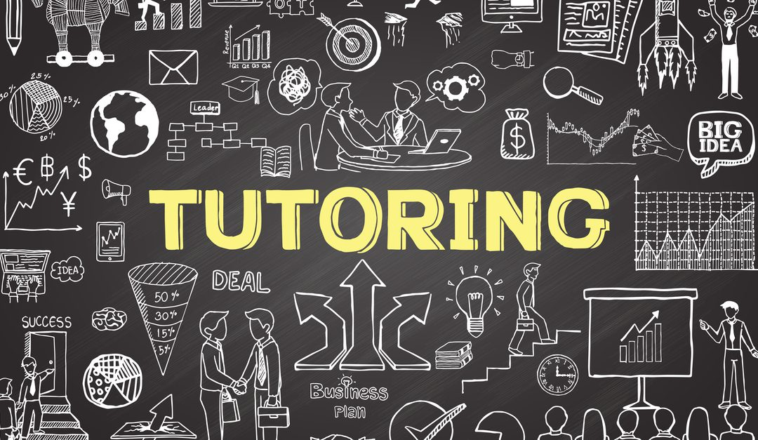 Stop the March Madness: Helping Your Student Find a Tutor and Finish Strong!