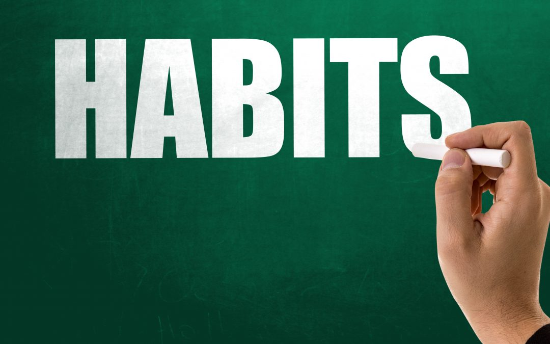 10 Habits of Mind for Success In College and Life