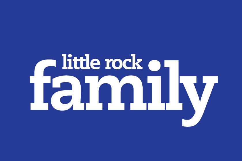 Little Rock Family